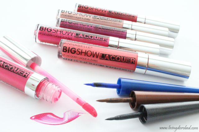 annabelle-big-show-lacquer-and-liquid-liner-review
