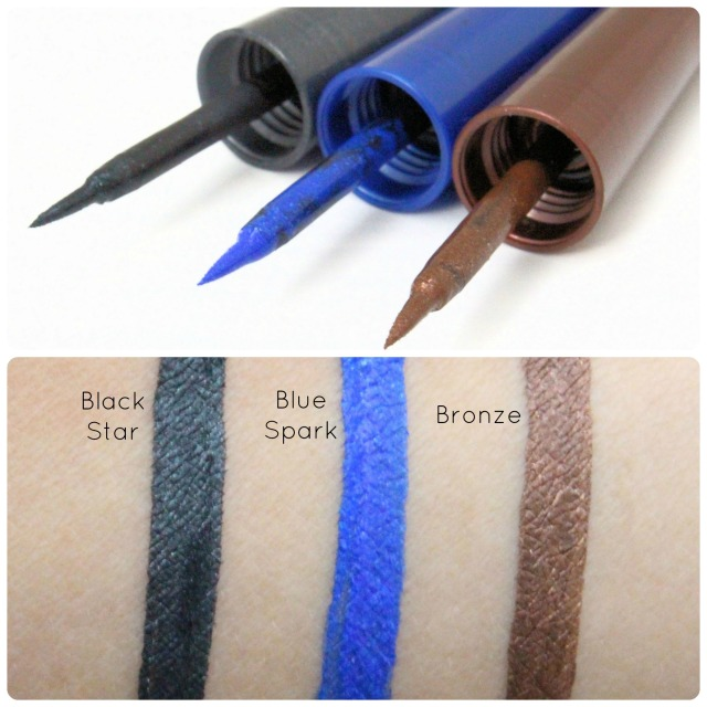 annabelle-liquid-liner-swatches3.jpg