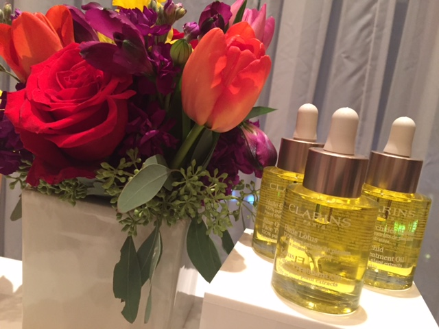 clarins-lotus-face-oil