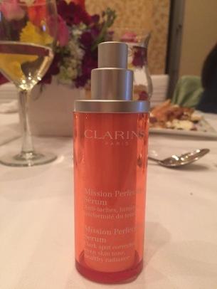 clarins-mission-perfection-serum