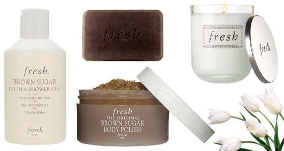 fresh-brown-sugar-bath-body