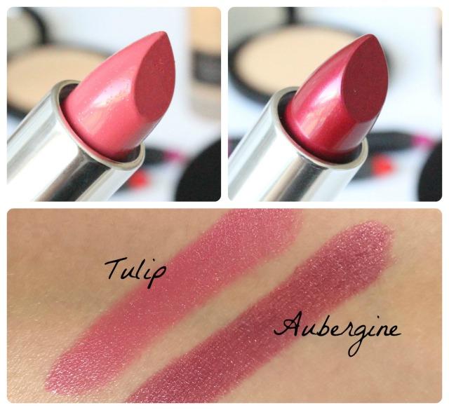 glo-minerals-lipstick-swatches2.jpg