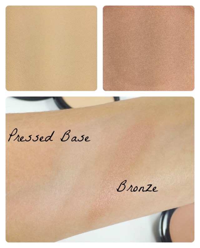 glo-minerals-pressed-base-bronze-swatches