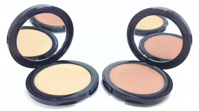 glo-minerals-review-bronze-pressed-base