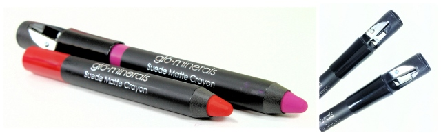 glo-minerals-suede-matte-crayon-review