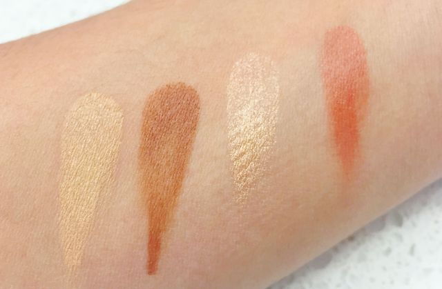 make-up-for-ever-pro-sculpting-face-palette-swatches