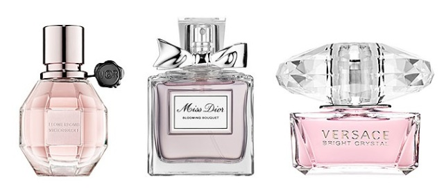 best-perfume-for-mother-day-gift