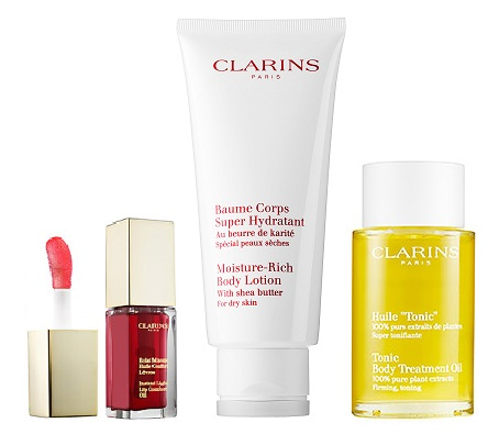 clarins-body-care-lip-oil