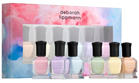 deborah-lippman-sweets-for-my-sweet-set