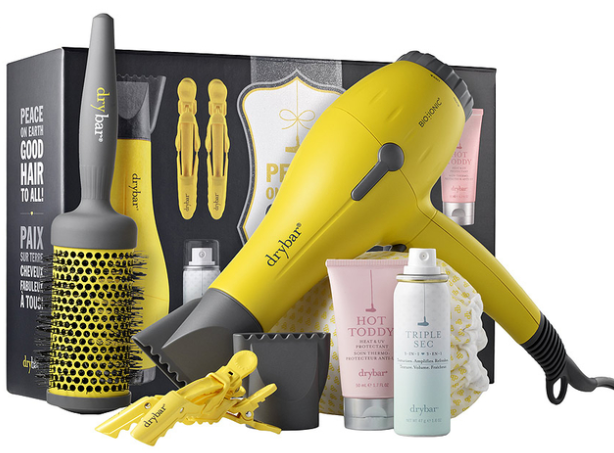 drybar-blow-out-at-home-set