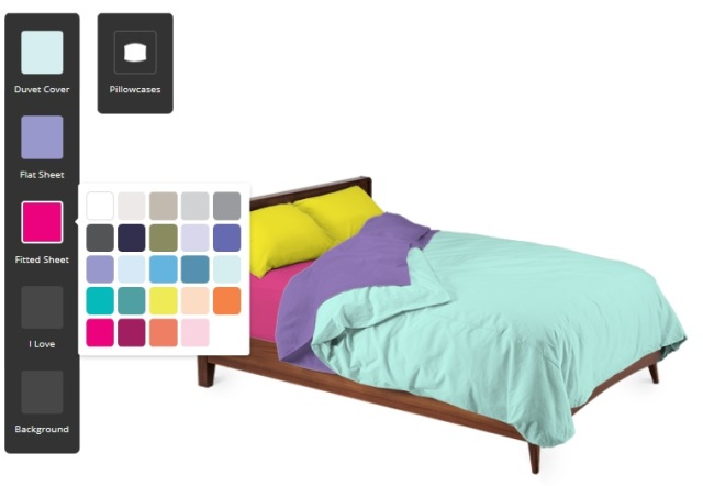 mix-and-match-bedding