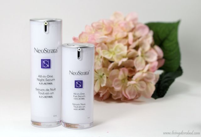 neostrata-all-in-one-retinol-serum-review