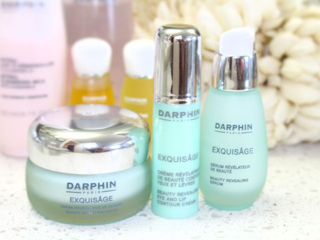 darphin-exquisage-review.jpg