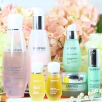 Darphin! Luxury Skincare Review!