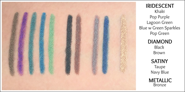 make-up-for-ever-aqua-xl-eye-pencil-waterproof-eyeliner-review-and-swatches.jpg
