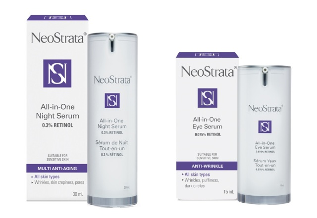 neostrata-all-in-one-serum-retinol-review