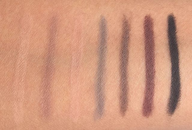 smashbox-photo-matte-eye-palette-swatches-review