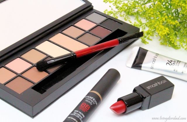 smashbox-photo-matte-eyes-palette-review-swatches