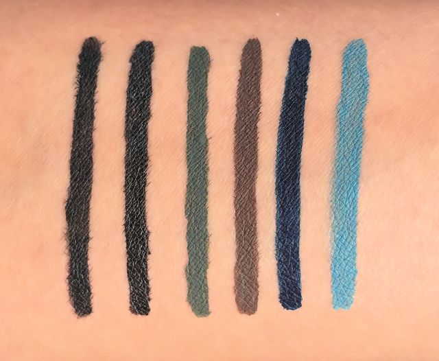 too-faced-sketch-marker-review-swatches