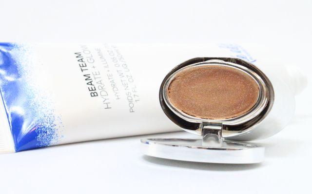 estee-edit-beam-team-review