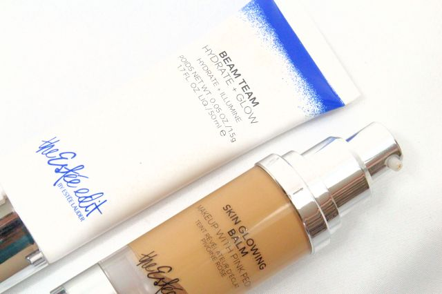 estee-edit-skin-glowing-balm-review