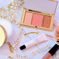 Summer Favorites From Estee Lauder