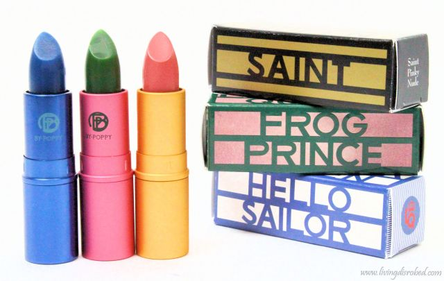 lipstick-queen-frog-prince-hello-sailor-review