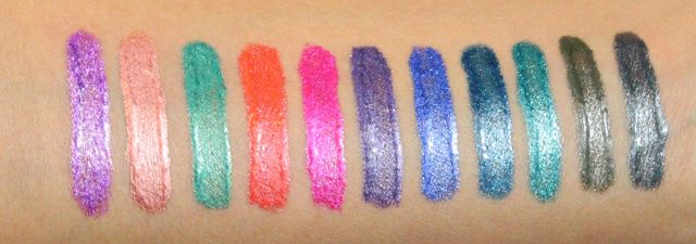 nyx-cosmic-metal-liquid-lipstick-review-and-swatches