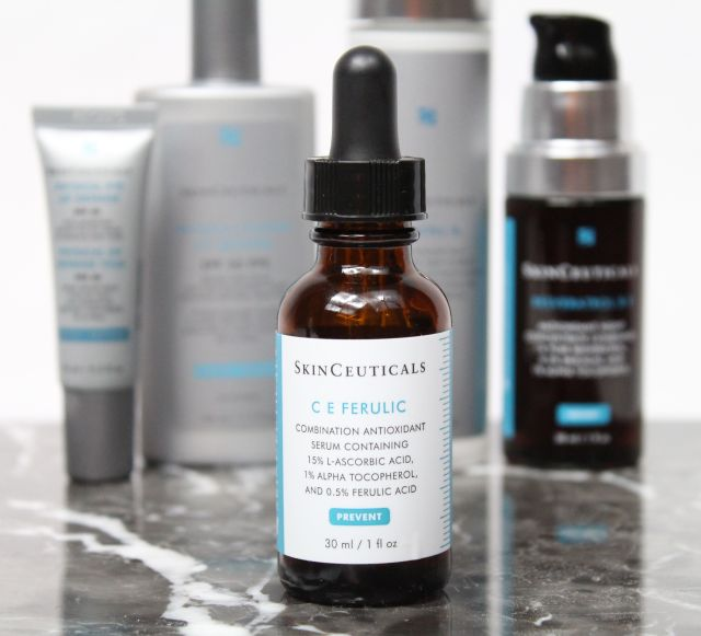 skinceuticals-c-e-ferulic-review