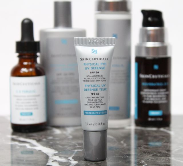 skinceuticals-physical-fusion-eye-uv-defense-spf-50-review