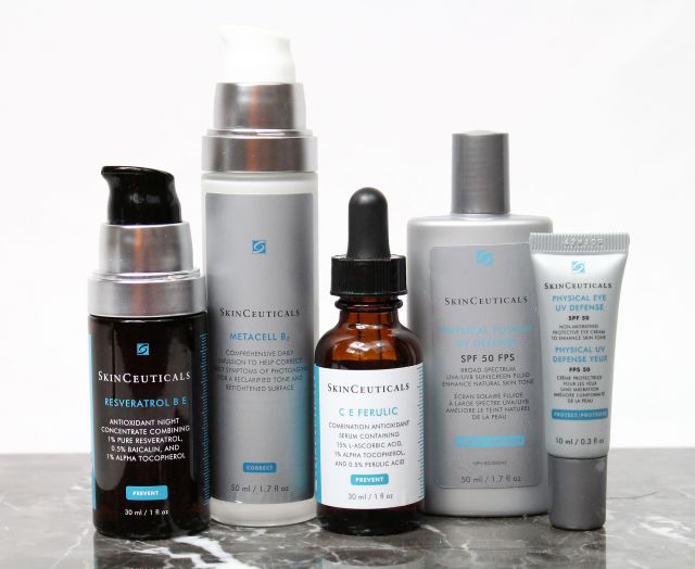 skinceuticals-skincare-review