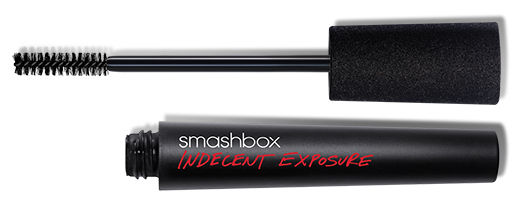 smashbox-indecent-exposure-mascara-review.jpg