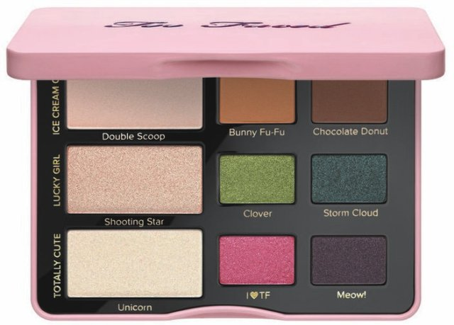 Too-Faced-Totally-Cute-Palette