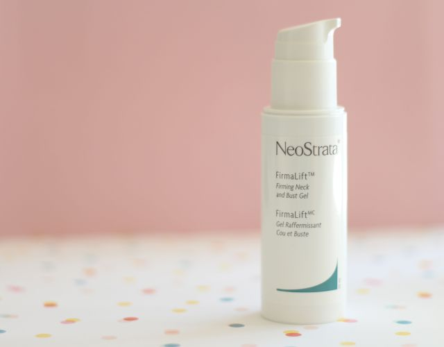 neostrata-firmalift-firming-neck-and-bust-gel-review