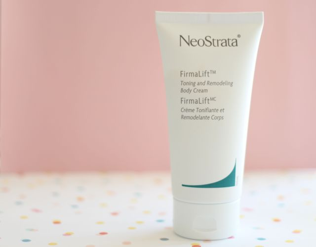 neostrata-firmalift-toning-and-remodeling-body-cream-review