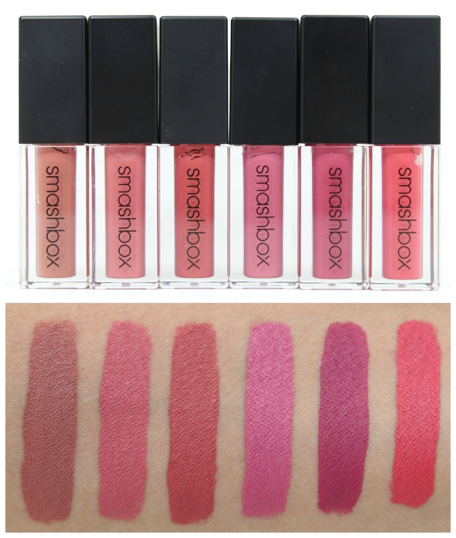 smashbox-always-on-liquid-lipstick-swatches