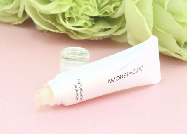 amore-pacific-moisture-bound-lip-treatment-review