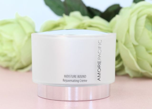 amore-pacific-moisture-bound-rejuvenating-creme-review