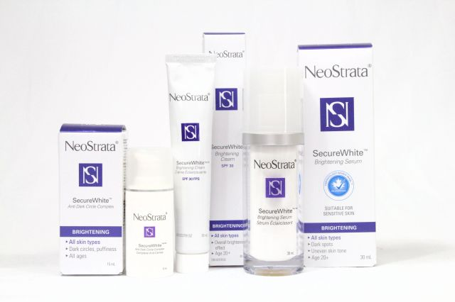 brightening-skincare-neostrata-secure-white-dicoloration