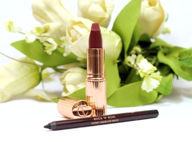 charlotte-tilbury-film-noir-nights