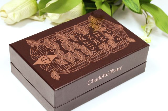charlotte-tilbury-holiday-2016-collection-film-noir-nights-review