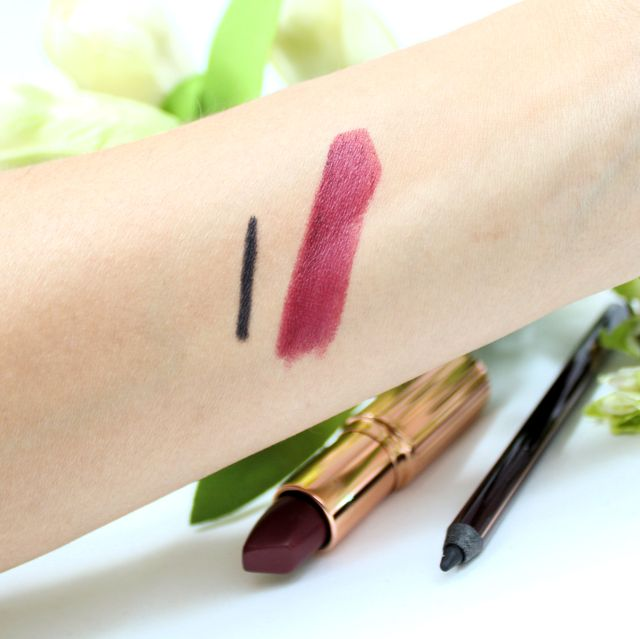 charlotte-tilbury-opium-noir-matte-revolution-lipstick-swatch
