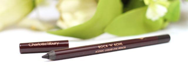 charlotte-tilbury-rock-n-kohl-iconic-liquid-eye-pencil-bedroom-black-review