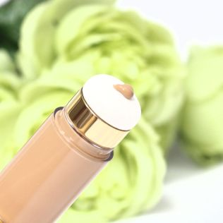estee-lauder-double-wear-stick-cushion-review