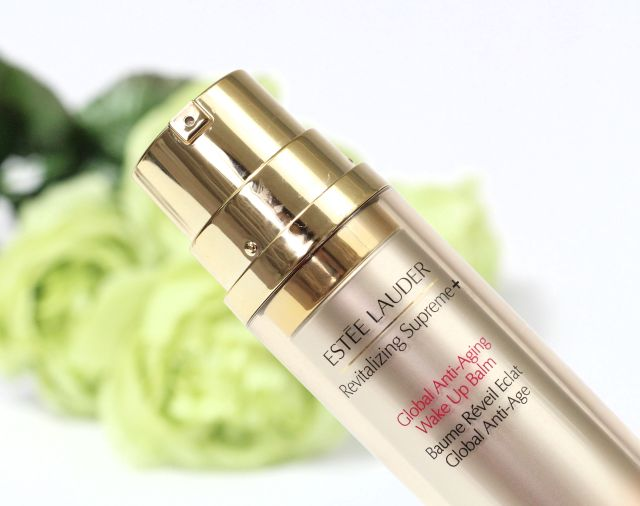 estee-lauder-global-anti-aging-wake-up-balm-review