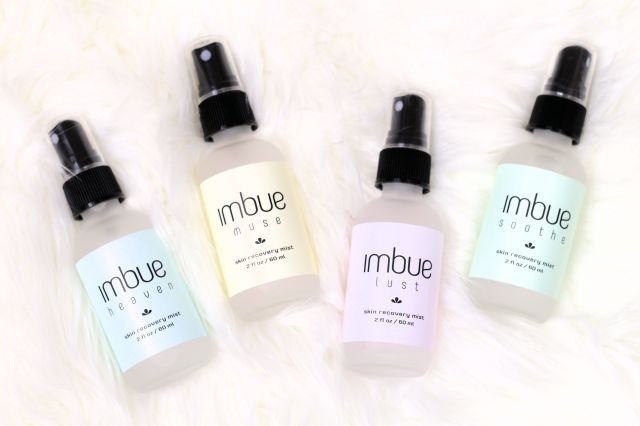 imbue-skin-recovery-mist-review