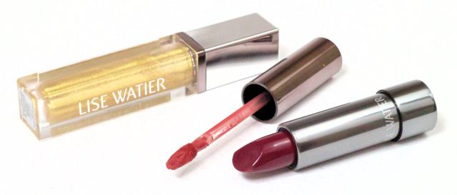 lise-watier-holiday-arabesque-collection-2016-lipstick