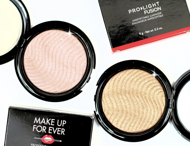 Make Up For Ever Pro Light Fusion Highlighter Review 12.jpg