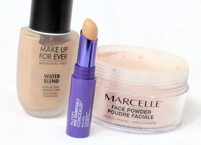 make-up-for-ever-water-blend-foundation-review.jpg