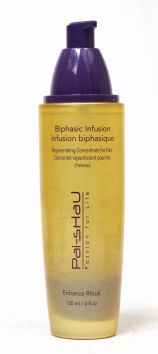 paishau-biphasic-infusion-review